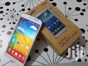 Samsung Galaxy Grand 2 Brand New | Mobile Phones for sale in Greater Accra, Dansoman