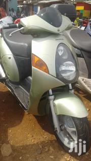 Honda 150cc | Motorcycles & Scooters for sale in Greater Accra, Osu