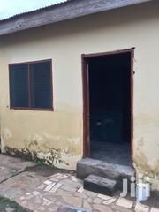 Single Room With Porch For Rent | Houses & Apartments For Rent for sale in Greater Accra, Adenta Municipal