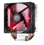 Cooler Master Hyper 212 LED | Computer Hardware for sale in Greater Accra, New Abossey Okai