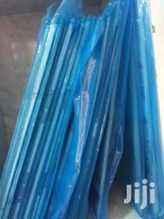 Laptop Screens | Computer Accessories  for sale in Greater Accra, Kokomlemle