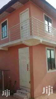 4bedroom House for Sale at Kwabenya   Houses & Apartments For Sale for sale in Greater Accra, Achimota