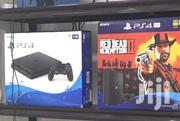 Ps4 Pro | Video Game Consoles for sale in Greater Accra, South Labadi