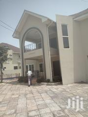 4bd Hse at A/R Area for $3800 | Houses & Apartments For Rent for sale in Greater Accra, Airport Residential Area