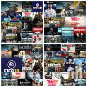 Interesting PC Games Full | Video Games for sale in Greater Accra, Kwashieman