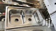 Kitchen Sink Complete | Plumbing & Water Supply for sale in Greater Accra, Odorkor