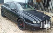 Jaguar XJ 2014 Black | Cars for sale in Greater Accra, Kwashieman