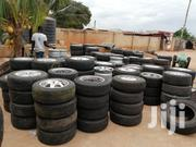 Wheels And Tyres | Vehicle Parts & Accessories for sale in Greater Accra, Ga East Municipal
