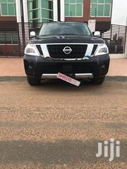 Nissan Armada 2018 Black | Cars for sale in Greater Accra, Okponglo