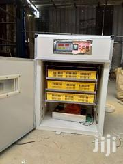 Automatic Foreign Incubator | Farm Machinery & Equipment for sale in Greater Accra, Accra Metropolitan
