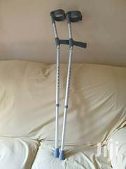 Walking Aid/Crutches | Tools & Accessories for sale in Greater Accra, Achimota