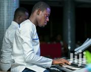 Pianist/Organist For Your Choral Music Events | Party, Catering & Event Services for sale in Central Region, Awutu-Senya