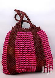 Hand Woven Bag | Bags for sale in Greater Accra, Accra Metropolitan