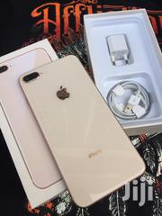 New Apple iPhone 8 Plus Gold 256 GB | Mobile Phones for sale in Greater Accra, Accra Metropolitan