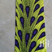 African Wax Prints | Clothing for sale in Greater Accra, Ga East Municipal