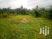 Dodowa Graded Lands | Land & Plots For Sale for sale in Greater Accra, Accra Metropolitan