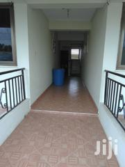 2 and 3 Bedroom Apartment | Houses & Apartments For Rent for sale in Greater Accra, Accra Metropolitan
