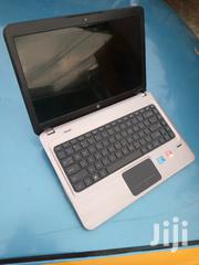 Neat HP Pavilion DM4 14 Inches 640 Gb HDD Core I5 4 Gb Ram   Laptops & Computers for sale in Greater Accra, Roman Ridge