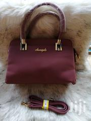Quality Handbags | Bags for sale in Greater Accra, Odorkor