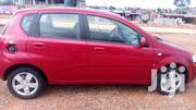Chevrolet Aveo5 2008 | Cars for sale in Greater Accra, Achimota