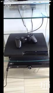PES 3 With Two Game Pads | Video Game Consoles for sale in Ashanti, Kumasi Metropolitan