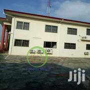 Commercial Building For Sale At Ringway Osu | Houses & Apartments For Sale for sale in Greater Accra, Osu