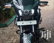 2017 Black   Motorcycles & Scooters for sale in Greater Accra, Achimota