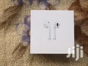 Apple Airpods | Accessories for Mobile Phones & Tablets for sale in Ashanti, Kumasi Metropolitan