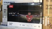 TCL 32 Inches HD Digital Satellite LED TV   TV & DVD Equipment for sale in Greater Accra, Accra Metropolitan