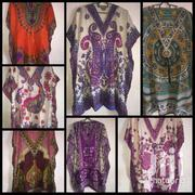 Kaftan Dres For The Ladies, Whosel Is Also Available | Clothing Accessories for sale in Greater Accra, Nii Boi Town
