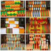Quality Kente | Clothing for sale in Greater Accra, Bubuashie