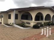 Two Bedrooms Self Compound for Rent | Houses & Apartments For Rent for sale in Greater Accra, Adenta Municipal