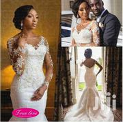 Bridal Gowns   Clothing for sale in Greater Accra, Kwashieman