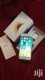 Apple iPhone 6s Plus Gold 128 GB | Mobile Phones for sale in Greater Accra, Kanda Estate