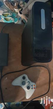 Xbox 360 With Controller | Video Game Consoles for sale in Greater Accra, Adenta Municipal