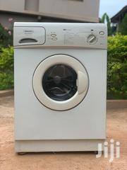 Washing Machine | Home Appliances for sale in Greater Accra, Achimota