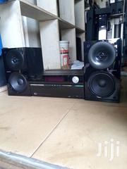 Pure Quality Sound System   Audio & Music Equipment for sale in Greater Accra, Nima