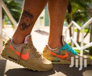 Nike Airmax | Shoes for sale in Greater Accra, Accra Metropolitan
