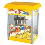 Popcorn Machine For Rent | Restaurant & Catering Equipment for sale in Greater Accra, Ga West Municipal
