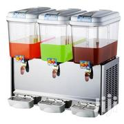 3 In 1 Juice Dispenser | Restaurant & Catering Equipment for sale in Greater Accra, Accra Metropolitan