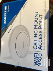 Comtrend Access Point | Computer Accessories  for sale in Greater Accra, Dzorwulu