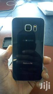 Samsung Galaxy S6 Blue 64 GB | Mobile Phones for sale in Greater Accra, Achimota