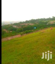 Plots for Sale at Aburi | Land & Plots For Sale for sale in Eastern Region, Akuapim South Municipal