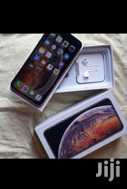 Apple iPhone XS Max Gold 512 GB | Mobile Phones for sale in Greater Accra, Mataheko