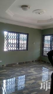 Extremely Executive Chamber and Hall Self Contain for Rent at Oyarifa   Houses & Apartments For Rent for sale in Greater Accra, Adenta Municipal