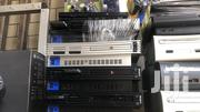 Ps2 Set With 15games | Video Game Consoles for sale in Greater Accra, Accra Metropolitan