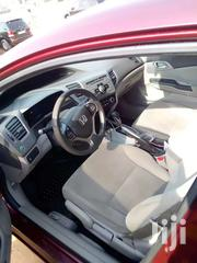 Honda Civic 2012 For Sale | Cars for sale in Greater Accra, Darkuman