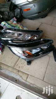 Headlights,Fenders,Bumpers | Vehicle Parts & Accessories for sale in Greater Accra, Abossey Okai