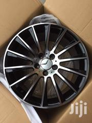 Dk Rims Shop | Vehicle Parts & Accessories for sale in Greater Accra, Darkuman