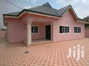 3 Bedrooms Executive House For Sale At East Legon | Houses & Apartments For Sale for sale in Greater Accra, East Legon